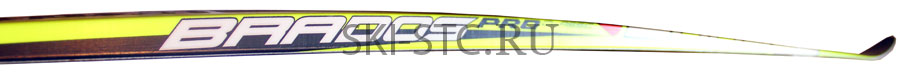 Лыжи Brados Pro Classic