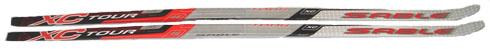 Купить лыжи Sable Tour XC